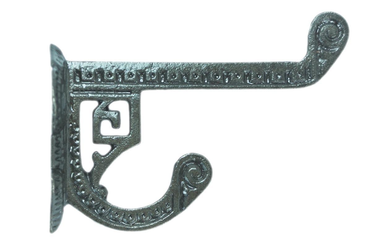 Fancy Victorian Hook