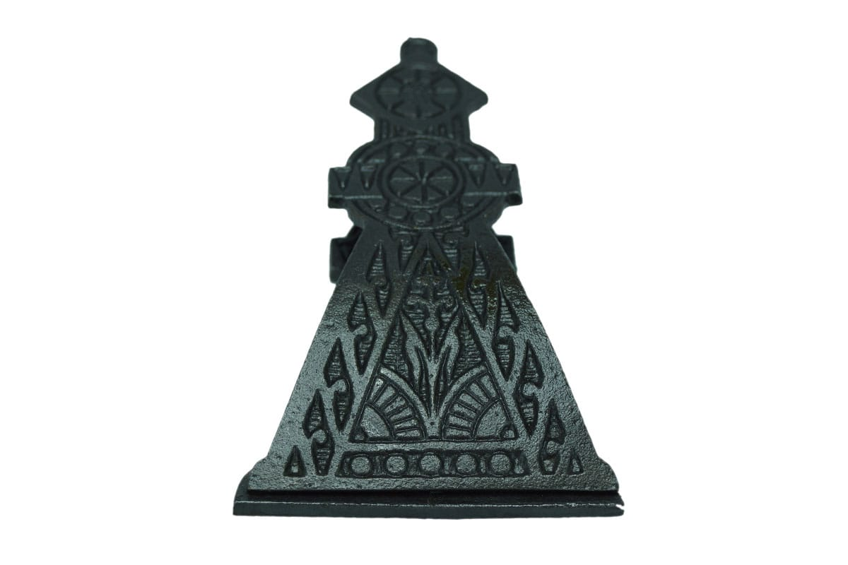 Victorian Paper Clip