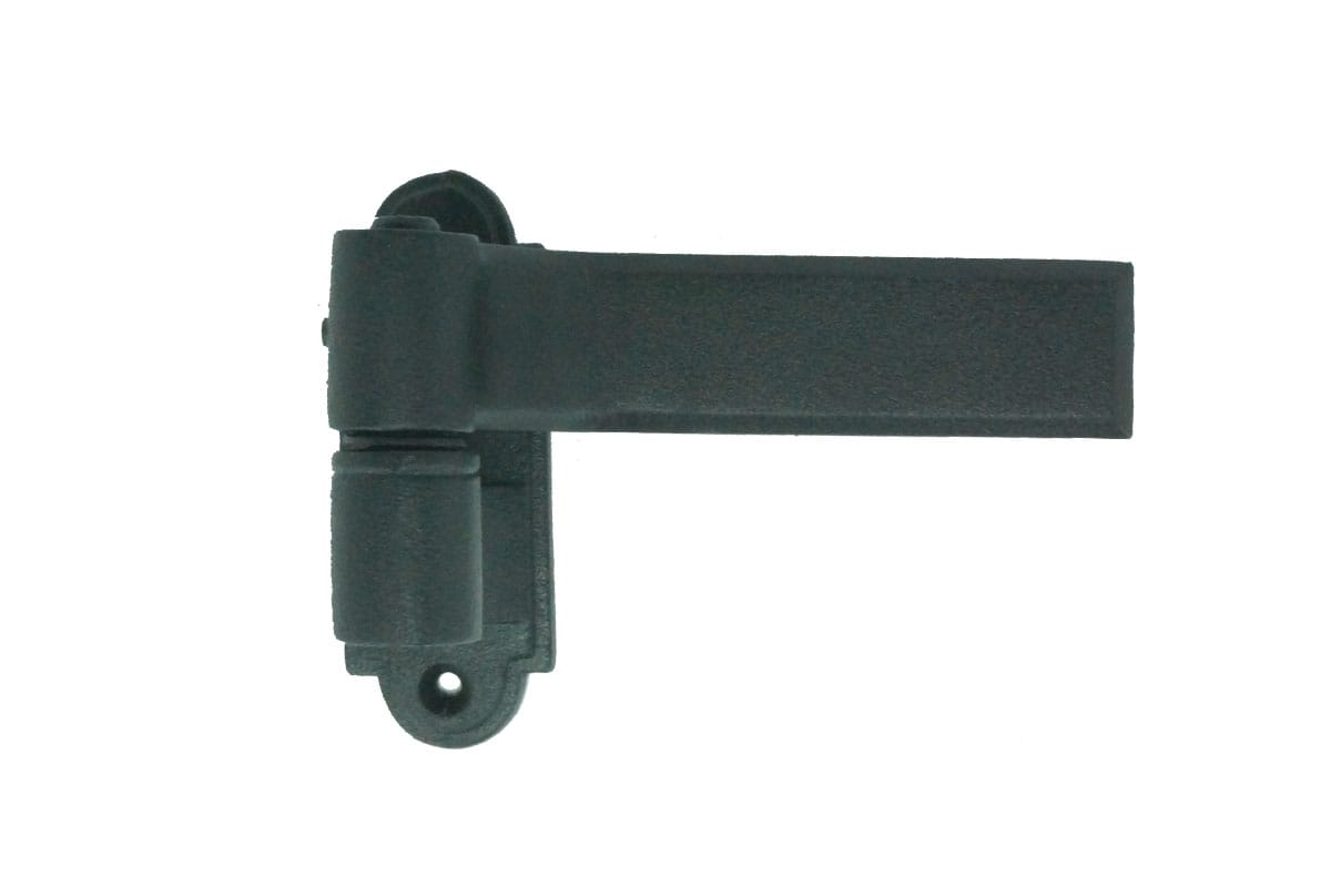 Faux NY Style Hinge (Sold In Pairs)
