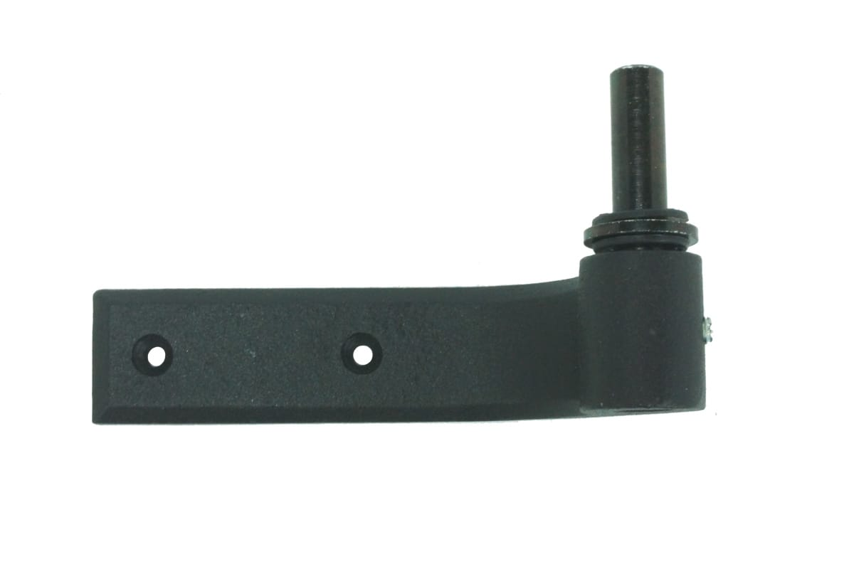Special Purpose Pintle