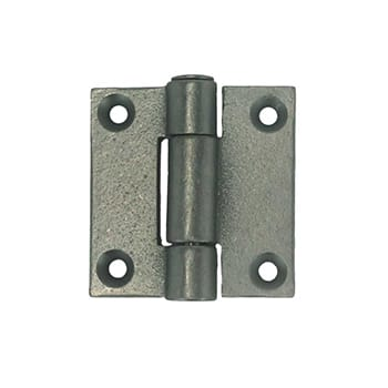 HINGE-Category-Images