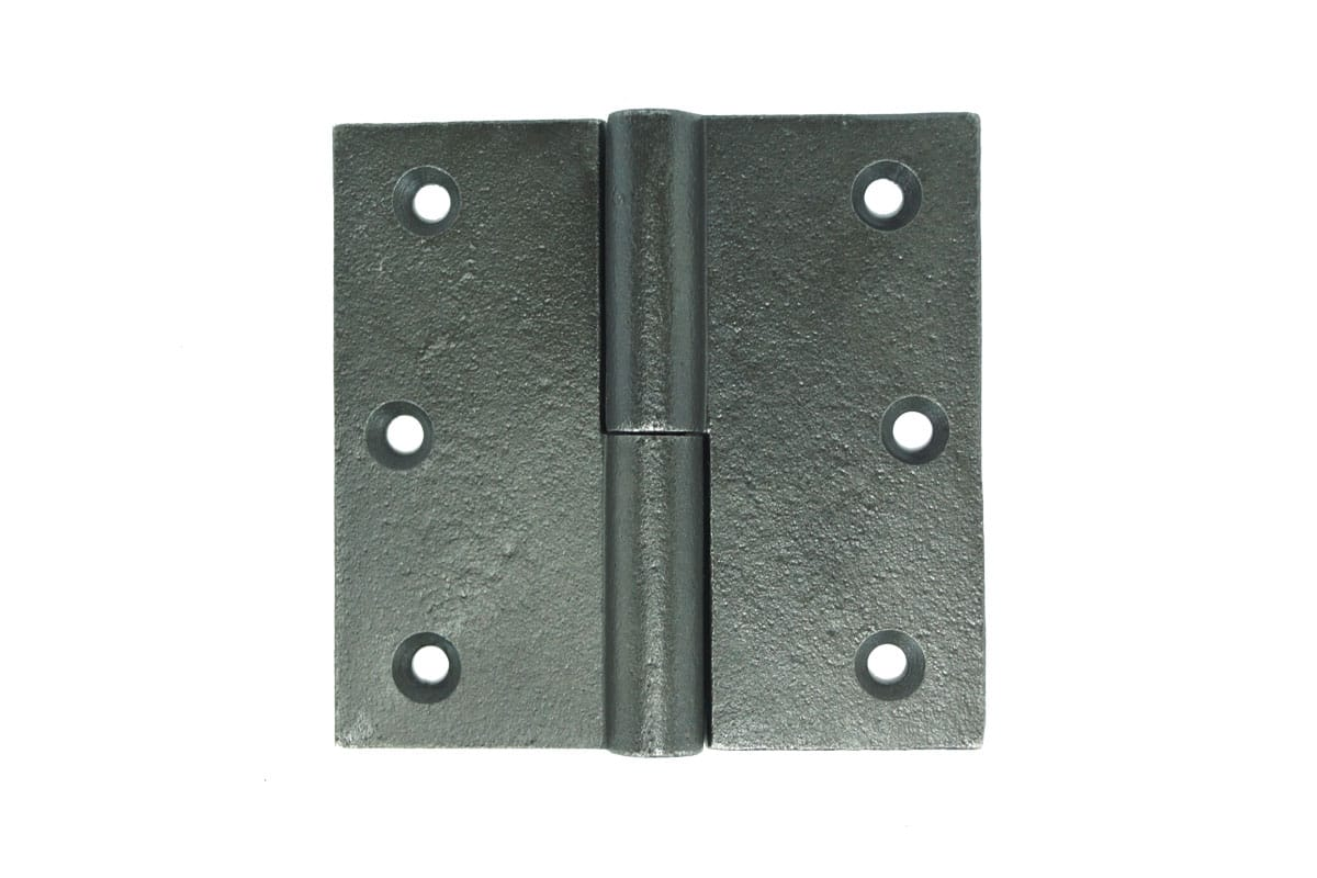 Barrel Hinge Left Hand (Sold In Pairs)