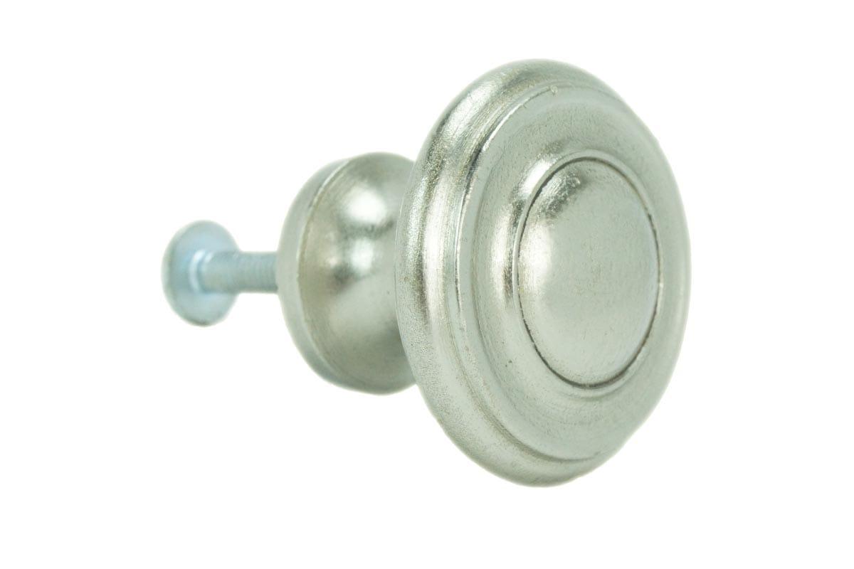 32mm Classic Knob (Satin)