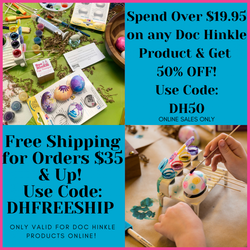 DH FREE SHIPPING & 50% OFF