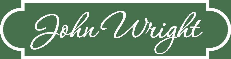 John-Wright-Logo-white